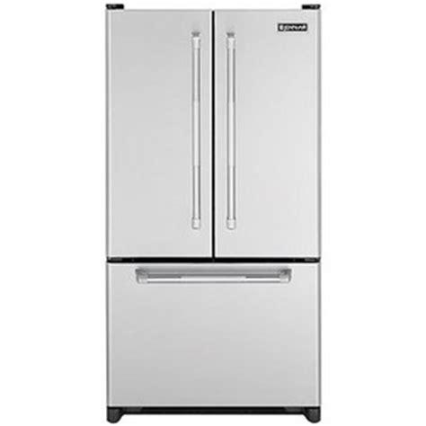 Best French Door Refrigerator Brand - jenn air bottom freezer refrigerator jfc2089he reviews viewpoints com