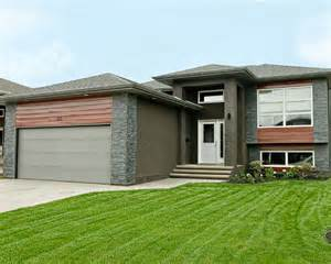 bi level home remodeling pictures studio design