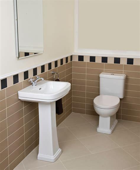 rak ceramics bathroom tiles courtyard sanitary ware archives courtyard