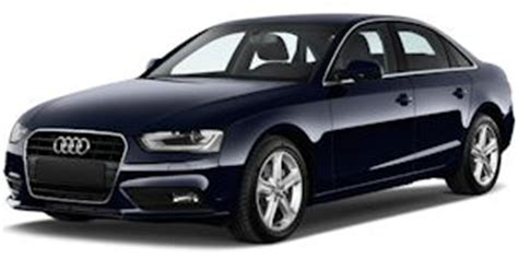 audi windshield replacement audi windshield replacement auto glass rowe