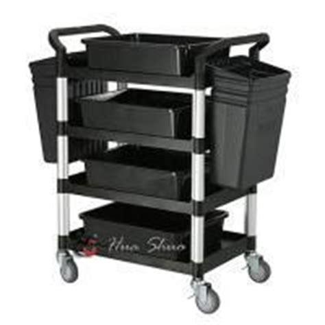 råskog utility cart utility service cart ra 808i 3 hua shuo plastic co ltd