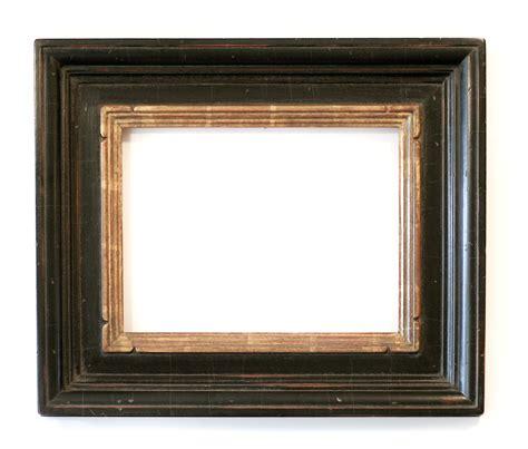 photo frames free win a free frame bryan smith frames