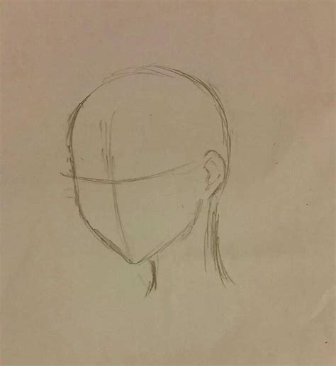 Sketches Zen App by Drawing Zen Wistalia Anime Amino