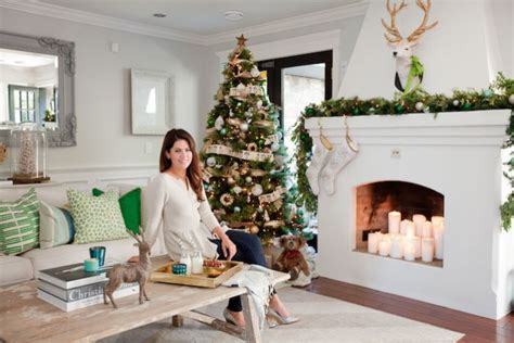 tour quot it or list it quot jillian harris s vancouver home