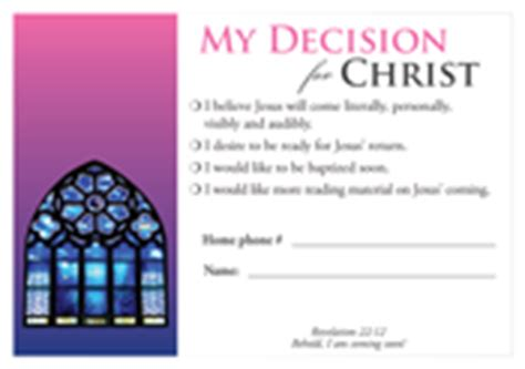 decision card template decision cards