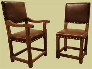 Upholstered Dining Chairs Reproduction Oak Upholstered Dining Chairs Reproduction Oak Upholstered Chairs Upholstered Armchairs