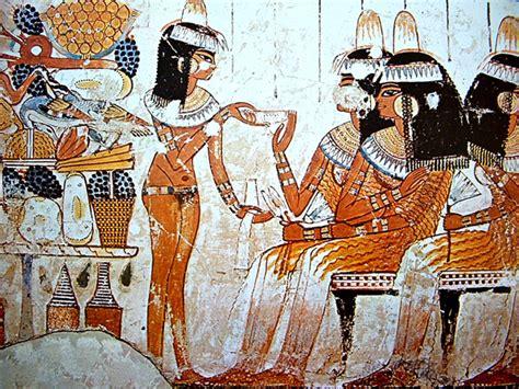 imagenes de obras egipcias estilos pict 243 ricos arte egipcio antiguo pintura y artistas