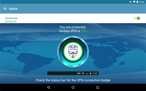 tor apk vpn tor cloud vpn globus pro 1 1 0 0 apk android tools apps