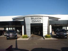 zubor buick gmc 14000 telegraph rd mi 48180