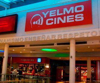 cines plenilunio entradas cartelera de yelmo cines plenilunio madrid taquilla