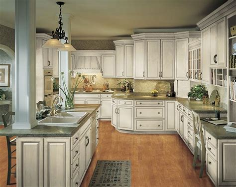 are white glazed cabinets out of style cool white glazed kitchen cabinets apoc by elena