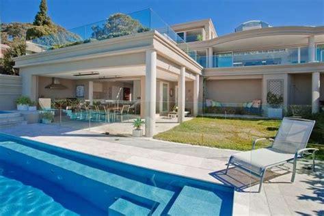 Finished Basement House Plans the finest luxury villa luxury chalet amp apartment rental