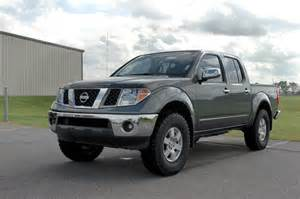 2012 Nissan Frontier Lift Kit 2 5in Leveling Strut Extensions Lift Kit For 05 16 Nissan