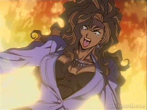 golden boy golden boy anime 1995 ova