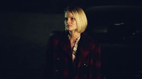 avas hair on justified 115 best images about justified on pinterest seasons