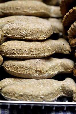 Biskuit Serealia ewijer recipe zaar knock