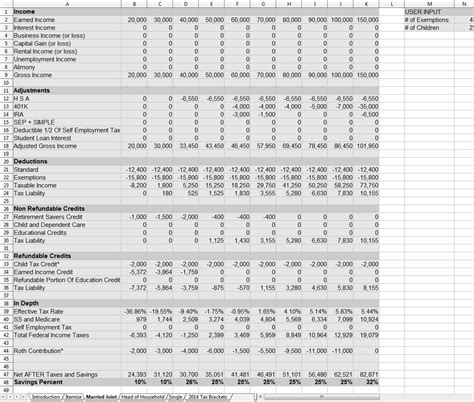 mortgage spreadsheet template spreadsheet templates for