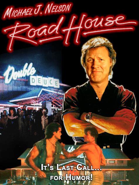 road house road house rifftrax