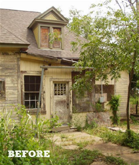 how to renovate a victorian house restoring a painted queen anne cottage in austin hooked
