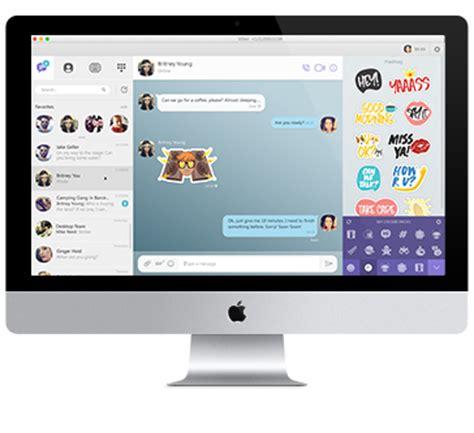 Mac Rushmetal Product 3 2 by Mac Viber