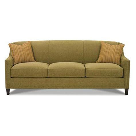 rowe sleeper sofa rowe k599q rowe sleep sofa gibson sleep sofa discount