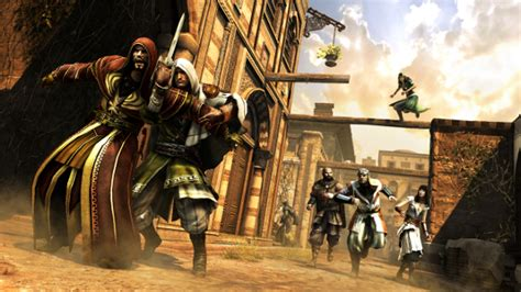 Kaos Army Playstation One ac revelations multiplayer beta to launch for ps