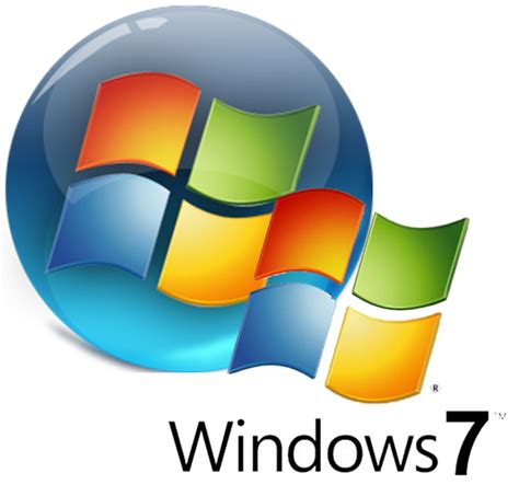 themes for windows 7 transparent windows icons png vector free icons and png backgrounds