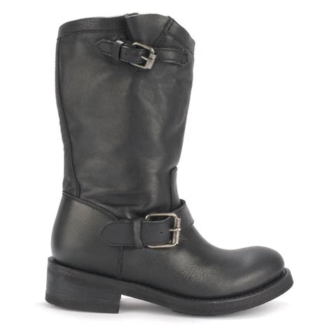 where to buy biker boots buy toxic biker boots from ash footwear today