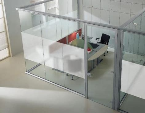 gervasoni arredamenti pareti divisorie arredo ufficio gervasoni arredamenti roma