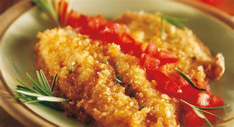 come si cucina il persico come cucinare i filetti di persico idea di casa