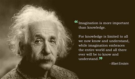biography albert einstein in english albert einstein quotes 10 best inspiring motivating life