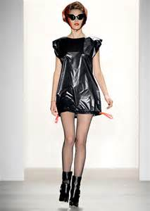 Garbage Clothing Company 9 Dresses You Could Wear To An Anything But Clothes