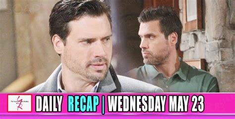 yr recap one night the young and the restless recaps the young and the restless recap yr will nick return to