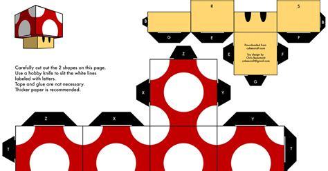 No Papercraft - canci 243 n de la vida profunda m 225 s paper toys