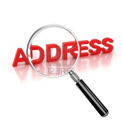 Search For Addresses Address Book Directory Prices Shopclues India