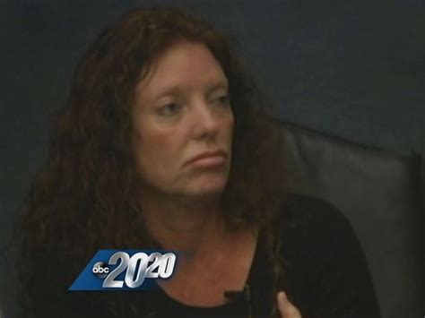 Affluenza Teen S Deposition Gives Insight Into Fatal Crash