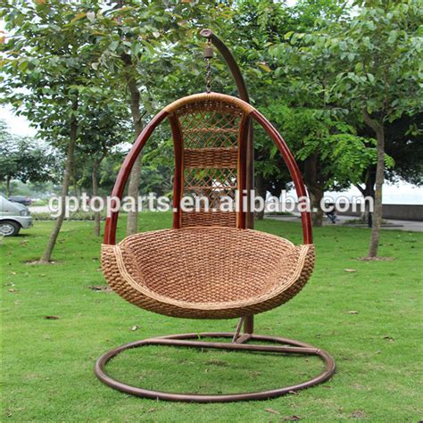 indoor swing chair for adults indoor funiture outdoor furniture rattan indoor swing sets