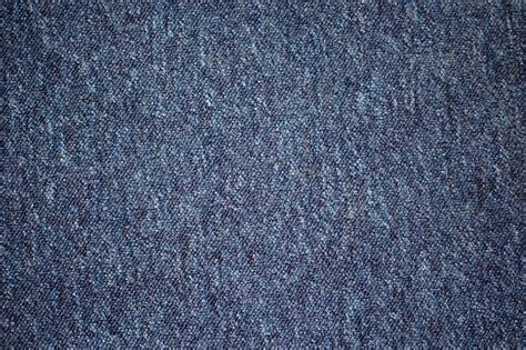 teppich hellblau blue carpet 4 free photos highres
