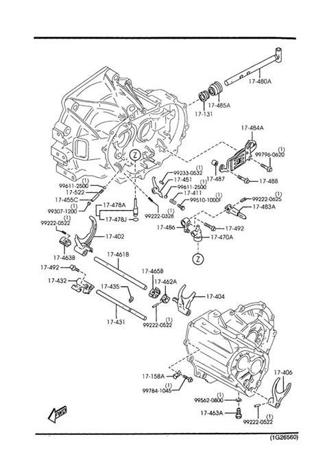 car maintenance manuals 1996 mazda b series transmission control service manual transmission control 2008 mazda b series auto manual mazda 6 3 0l 5speed new