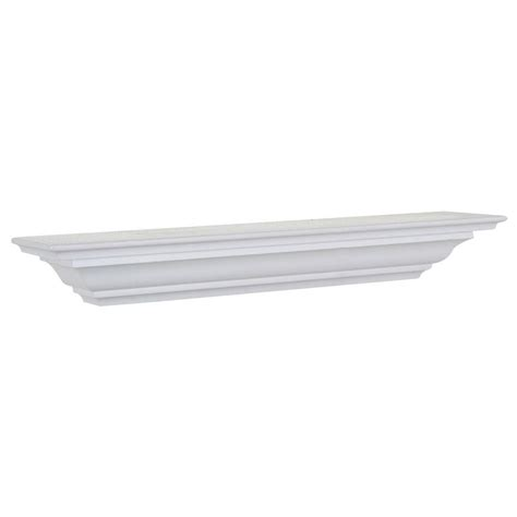 decorative crown moulding home depot the magellan group 5 1 2 in d x 24 in l crown moulding