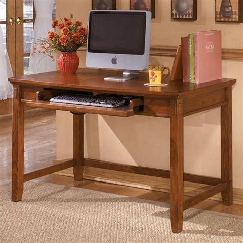 ashley cross island   small home office desk
