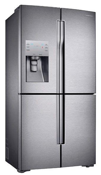 lg appliances repair samsung vs lg refrigerator reviews lg best 25 refrigerator ratings ideas on pinterest large