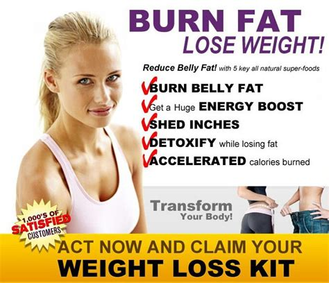 40 best images about Weight Loss Ads on Pinterest   Get in shape, Raspberry ketones and Power