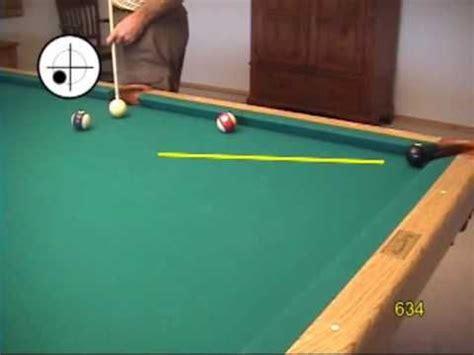 masse pool table price 12 best pool cues images on pool cues pool