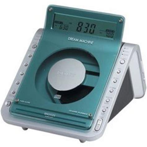 amazoncom sony icf cdv cd alarm clock radio electronics