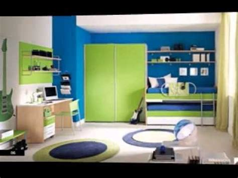 blue and green bedroom ideas diy blue and green bedroom design decorating ideas youtube