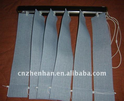 curtains for vertical blind track curtains ideas 187 curtains for vertical blind track