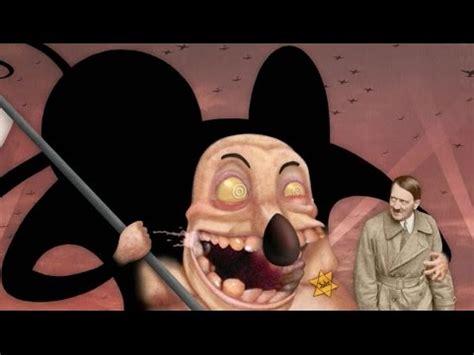 la verdadera istoria de micki mouse la verdadera historia de mickey mouse youtube