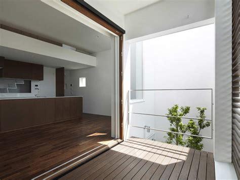 home design furniture pantip ไอเด ย renovate ต กแถวก นสวยๆท นสม ย is house แบบบ าน