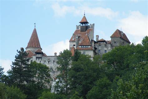 bram castle bram stoker tourist legacy 3 dracula castles in